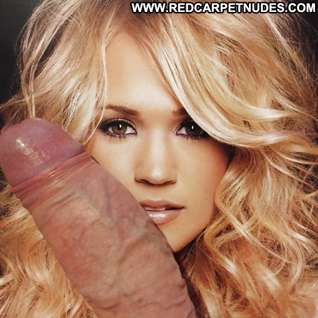 Carrie Underwood Pictures Car Masturbation Hot Celebrity Cumshot