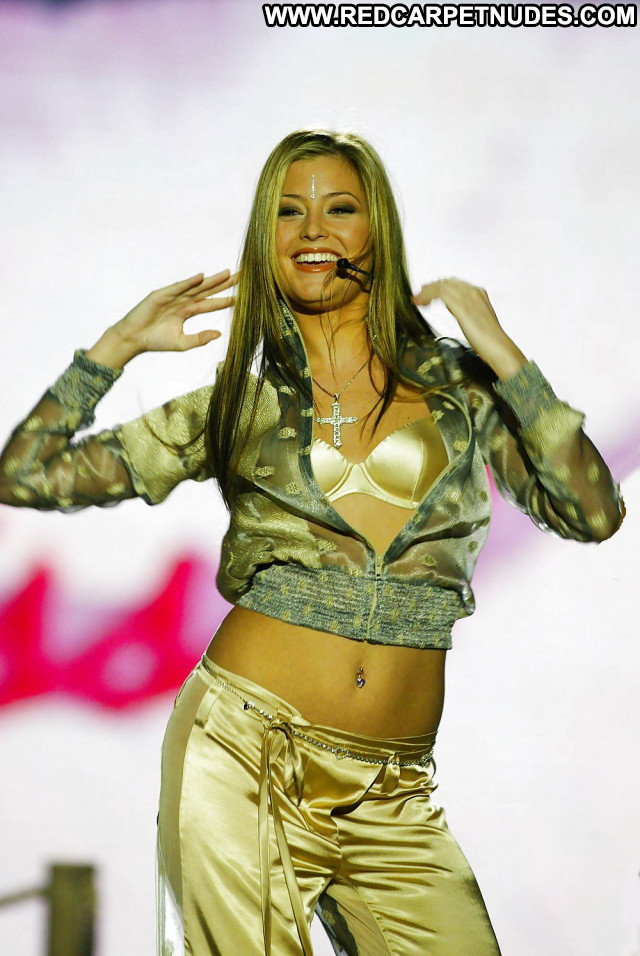 Holly Valance Pictures Hot Celebrity Stage Babe Teen Sexy Beautiful
