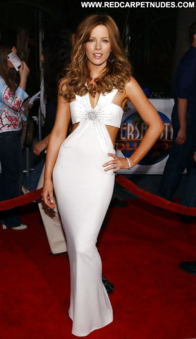 Kate Beckinsale Pictures Celebrity Hot Babe Nude Famous Cute Gorgeous