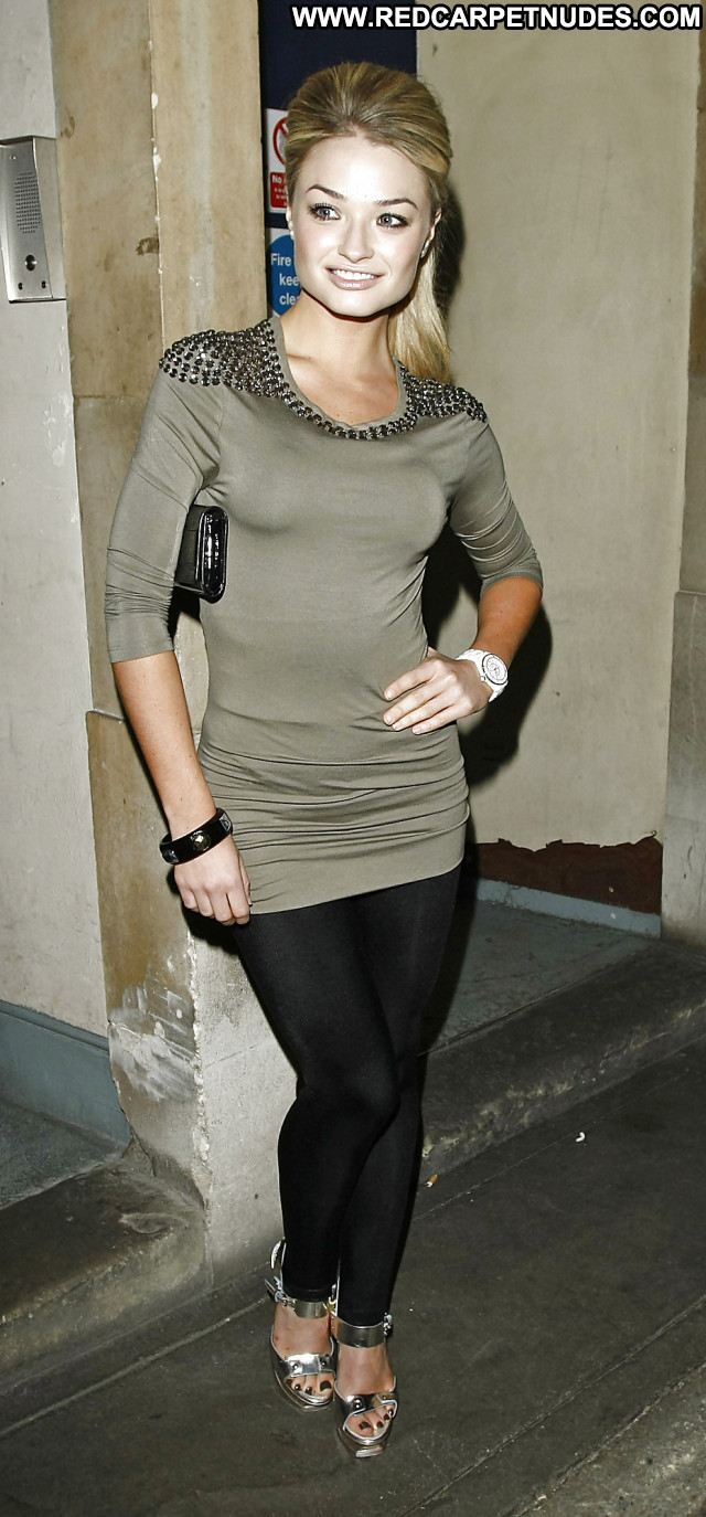 Emma Rigby Pictures Celebrity Hot