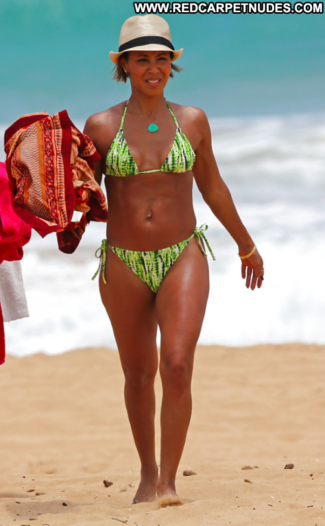 Jada Pinkett Pictures Ebony Milf Celebrity Hot Booty Bikini Sexy Ass