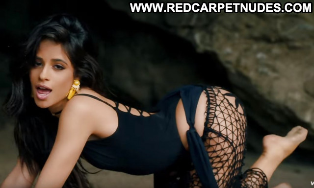Camila C Pictures Celebrity Hot Singer Sexy Teen Hd Actress Nude