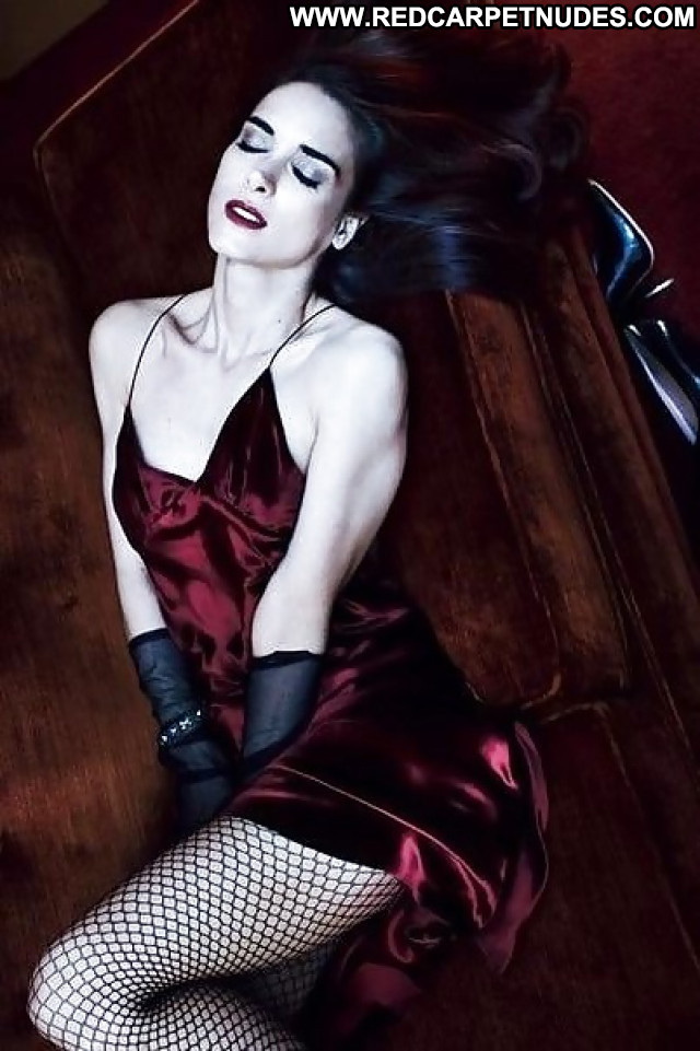 Winona Ryder Pictures Sexy Hot Celebrity Famous Hd Gorgeous Doll Nude