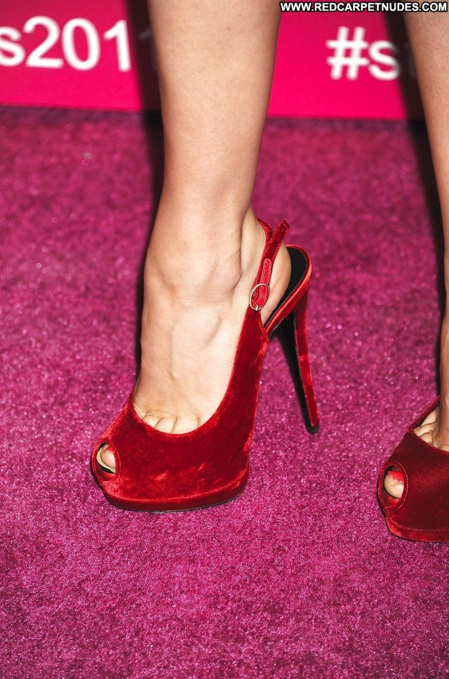 Rose Mcgowan Pictures Feet Celebrity