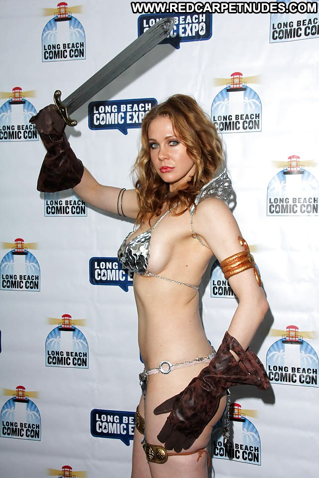 Maitland Ward Pictures Cosplay Celebrity Famous Cute Gorgeous Hd