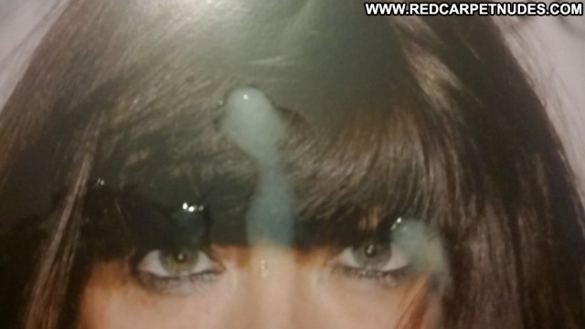 Claudia Winkleman Pictures Facial Cumshot Celebrity