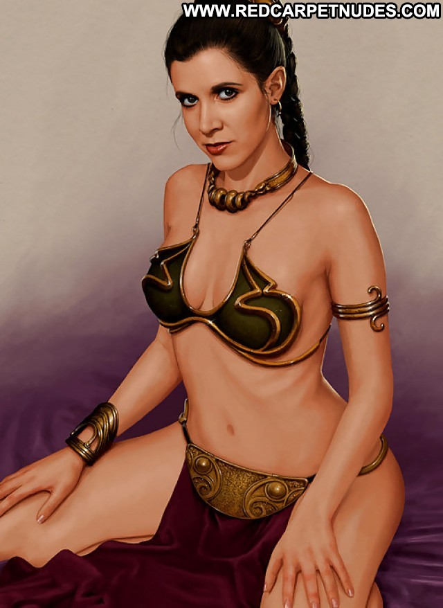 Carrie Fisher Pictures Celebrity