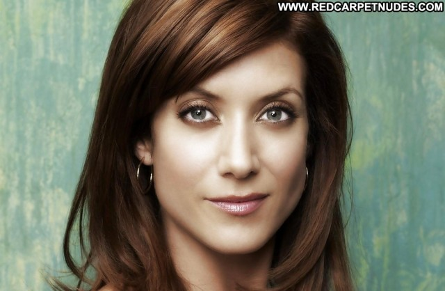 Kate Walsh Pictures Babe Celebrity