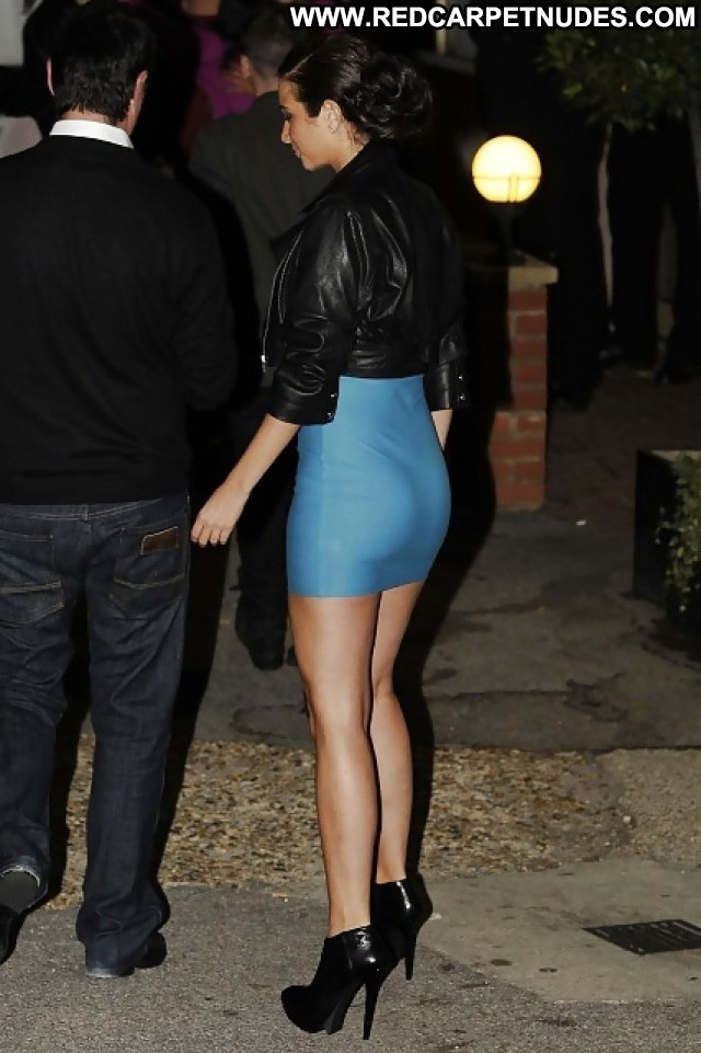Tulisa Contostavlos Pictures Pictures-9462
