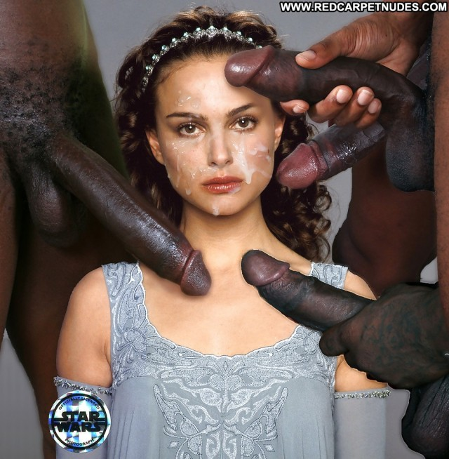 Natalie Portman Pictures Cumshot Brunette Celebrity