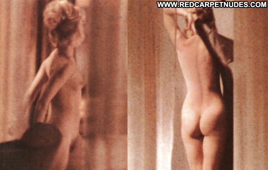 Black ass goldie hawn free topless pics lesbians young girls