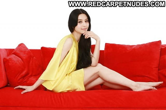 Fan Bingbing Pictures Celebrity Feet Sexy Actress Asian Female Hd
