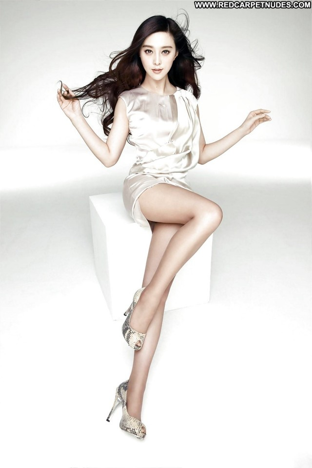 Fan Bingbing Pictures Celebrity Actress Feet Asian Sexy Beautiful