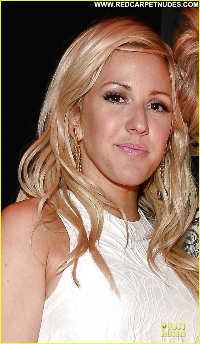 Ellie Goulding Pictures Babe Celebrity Blonde Gorgeous Hd Beautiful