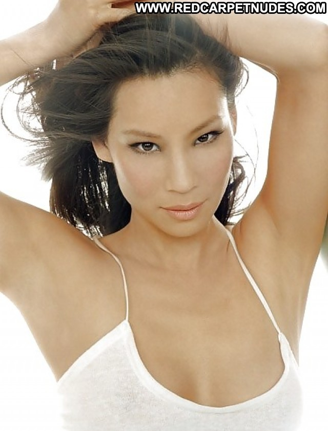 Lucy Liu Pictures Asian Celebrity Sexy Nude Scene Famous Actress