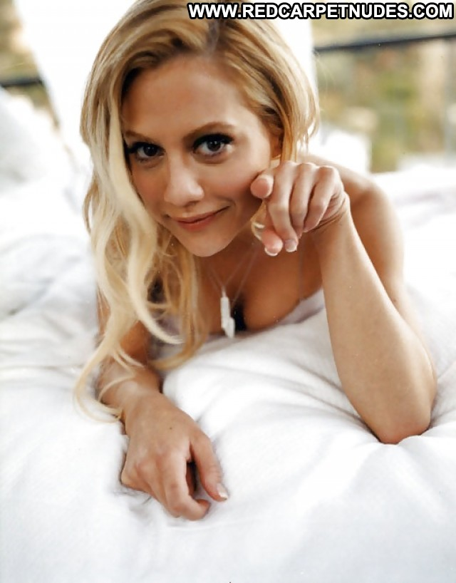 Brittany Murphy Pictures Blonde Babe Celebrity