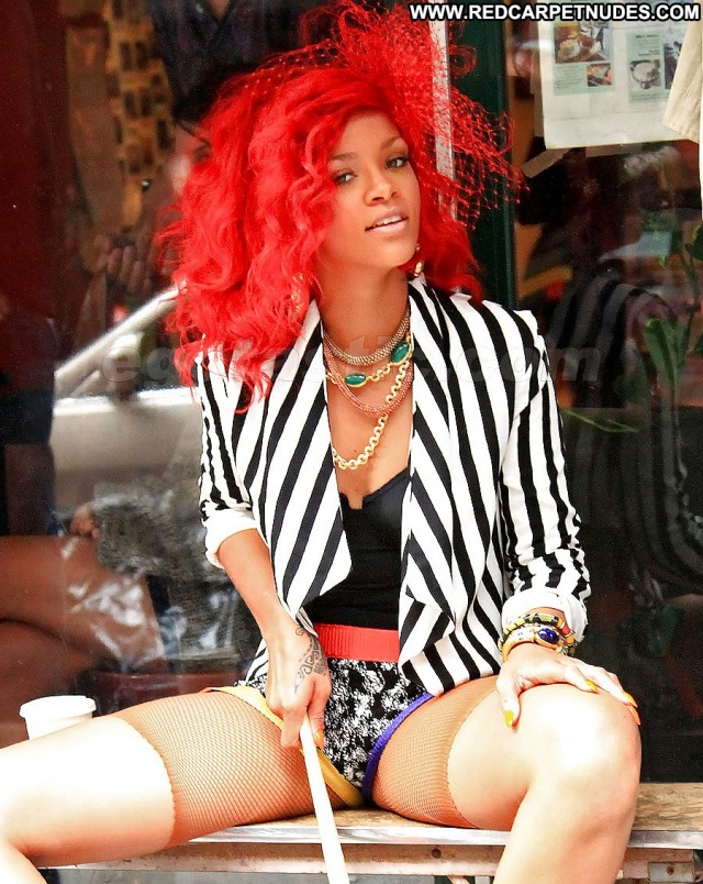 Rihanna Pictures Celebrity Ebony Gorgeous Sexy Hd Hot Doll Actress