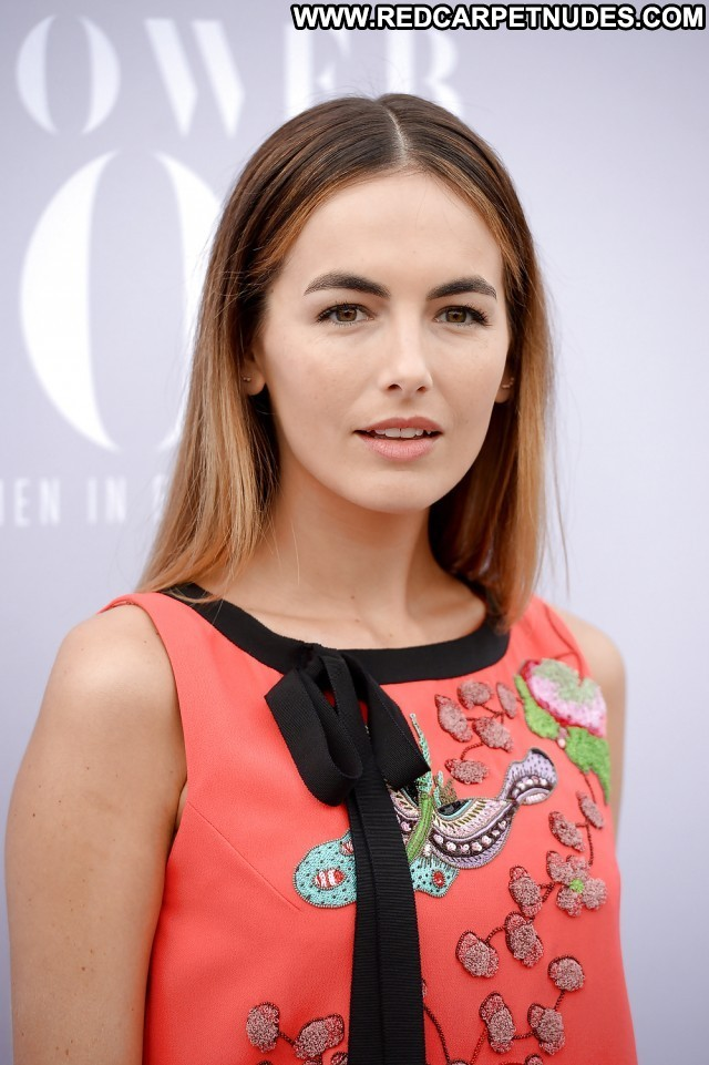 Camilla Belle Pictures Sexy Celebrity Hot Brunette Posing Hot
