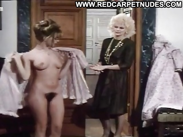 Minnie Minoprio Video Nude Scene Nude Bed Movie Vintage Porn German