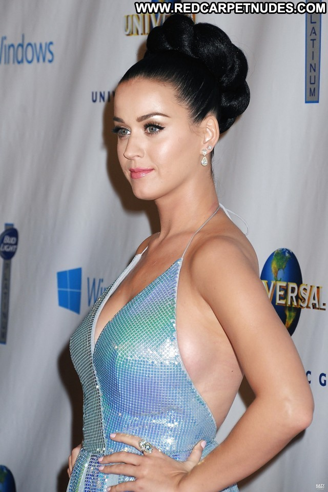 Katy Perry Pictures Big Tits Celebrity Big Tits Boobs Big Tits Big