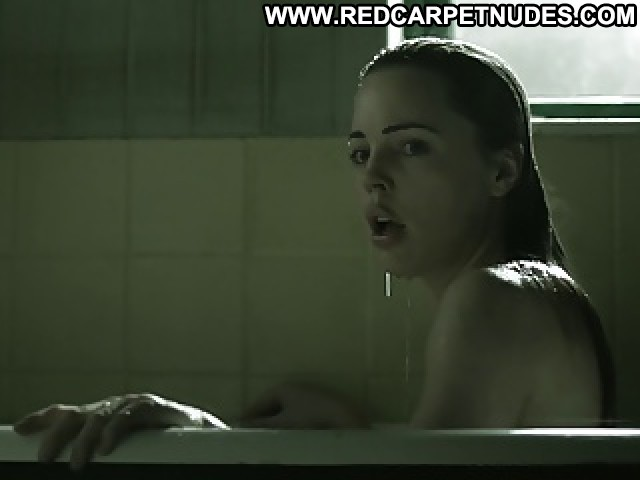 Morven Christie Video Hd Videos Celebrity Breasts Movie Porn German