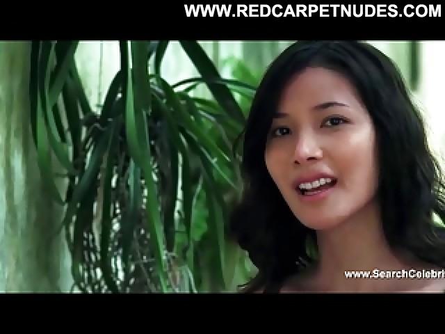 Bongkoj Khongmalai Video Nude Dad Asian Hot Celebrity Videos Hd