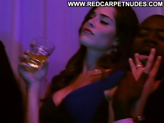 Sandra Luesse Video Sex Topless Breasts Movie Bed Hot Car German