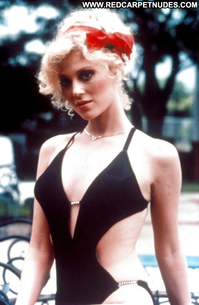 Audrey Landers Pictures  Hot Sexy Actress Sister American Celebrity