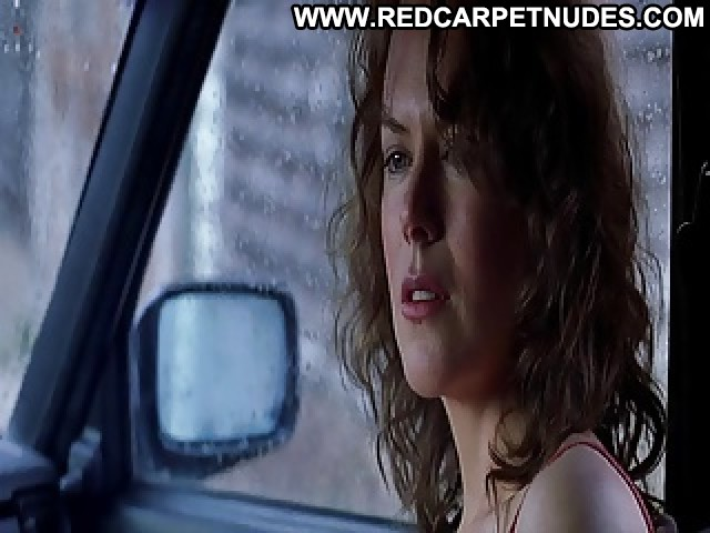 Nicole Kidman Video German Celebrity Movie Porn Sexy Hot Emo Old Bed