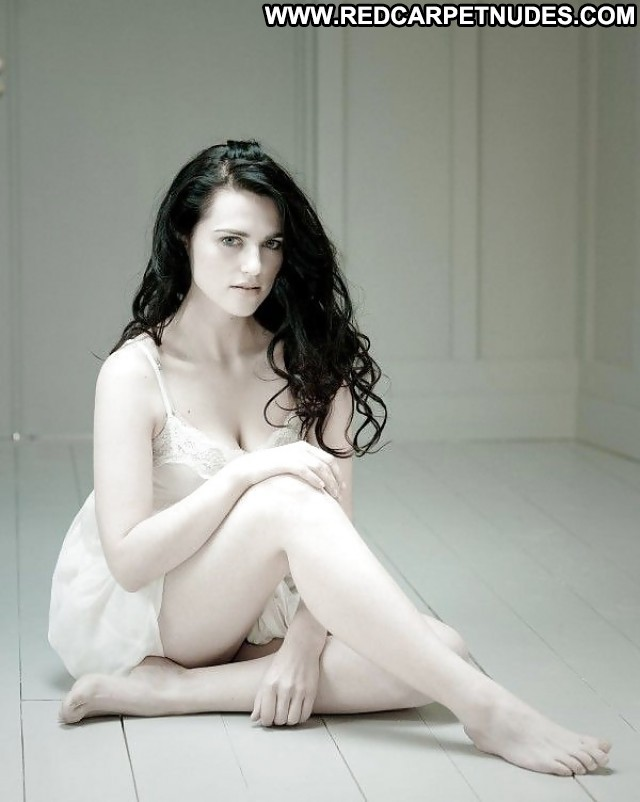 Katie Mcgrath Pictures Sexy Babe Hot Celebrity Famous Posing Hot