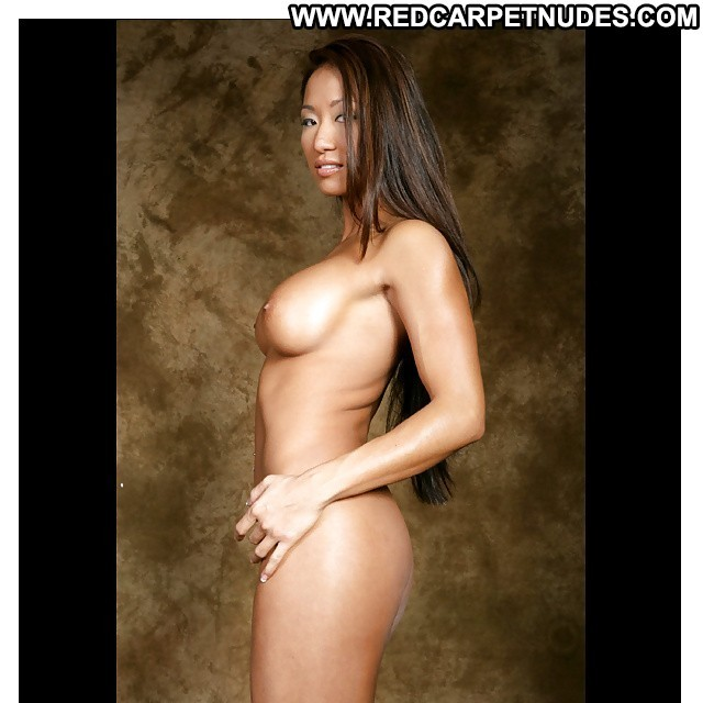 Gail Kim Pictures Asian Cock Sexy Celebrity Hot