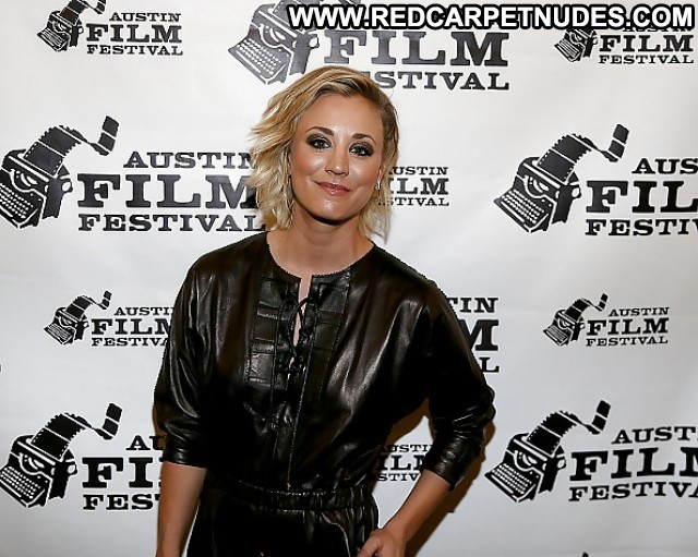 Kaley Cuoco Pictures Hot Celebrity Babe Sexy Posing Hot Famous