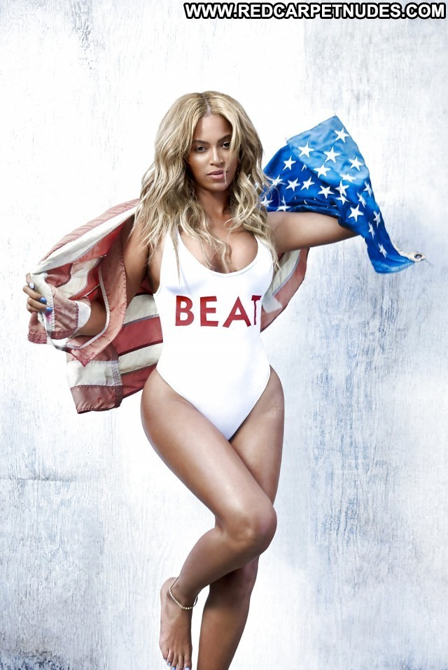 Beyonce Pictures Babe Hot Ebony Sea Finnish Celebrity