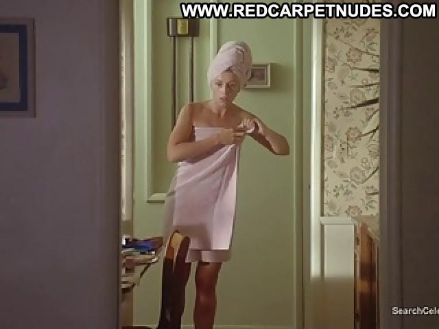 Frances Mcdormand Video Hot Small Tits Videos Sex Nude Short Shorts