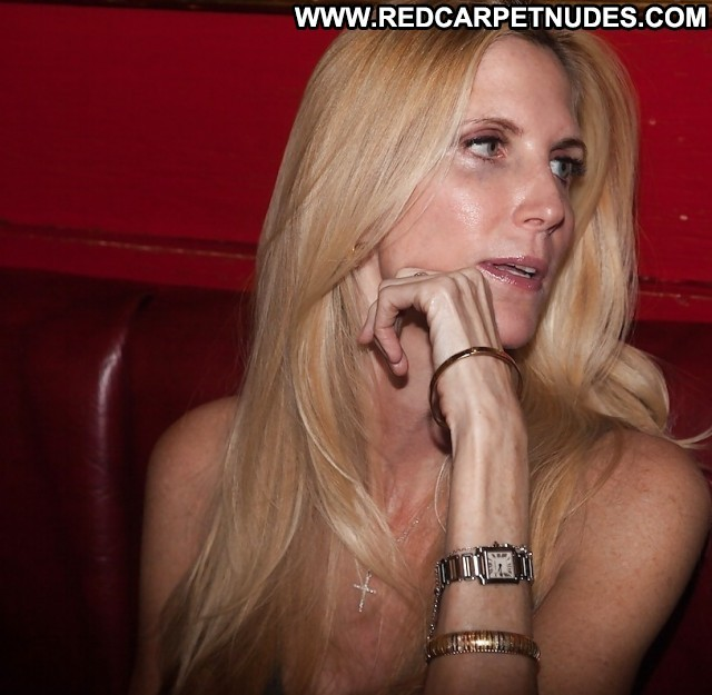 Ann Coulter Pictures Long Legs Hot Celebrity Sexy Sea Legs Mature