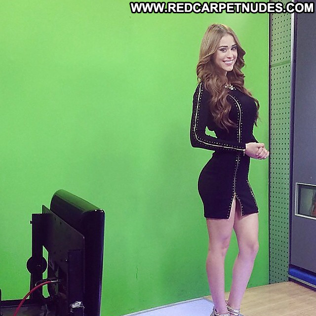 Yanet Garcia Pictures Latin Hot Celebrity Sea Mexican Babe Female