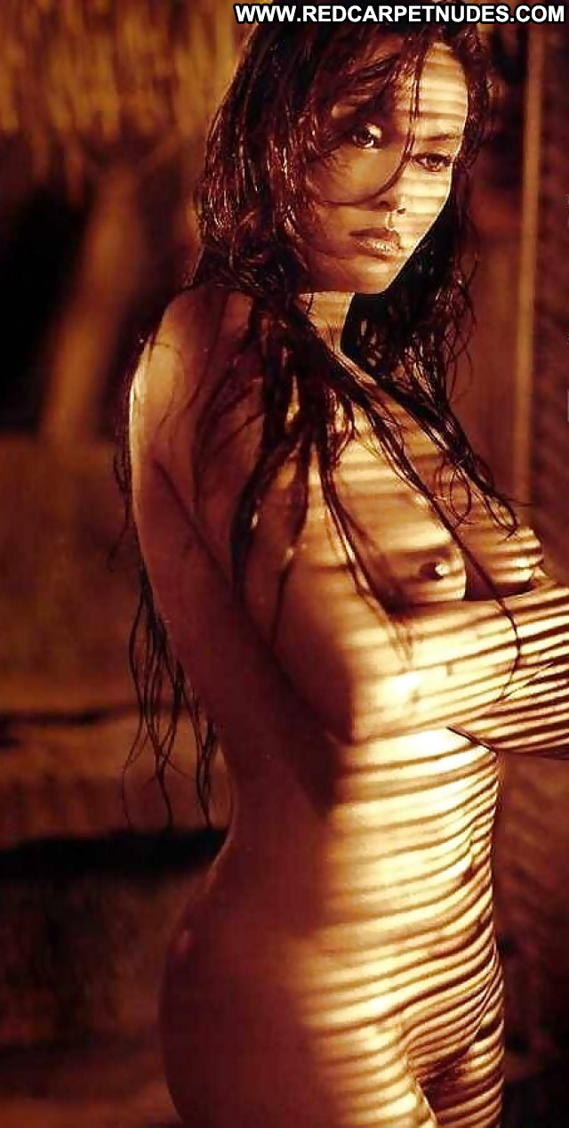 Tia Carrere Pictures Gorgeous Sea Hot Sexy Asian Car Celebrity
