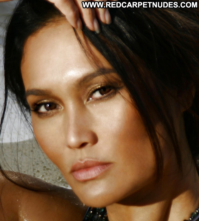 Tia Carrere Pictures  Hot Asian Sexy Sea Car Gorgeous Celebrity