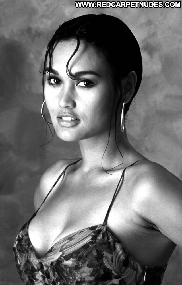 Tia Carrere Pictures Asian Car Hot Sexy Sea Gorgeous Celebrity