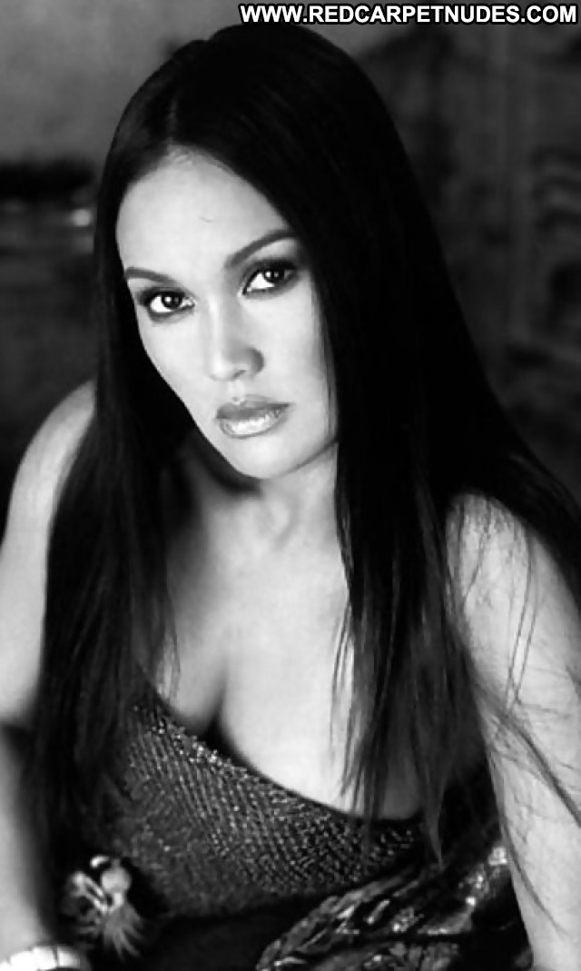 Tia Carrere Pictures Celebrity Hot Sea Car Asian Sexy Gorgeous