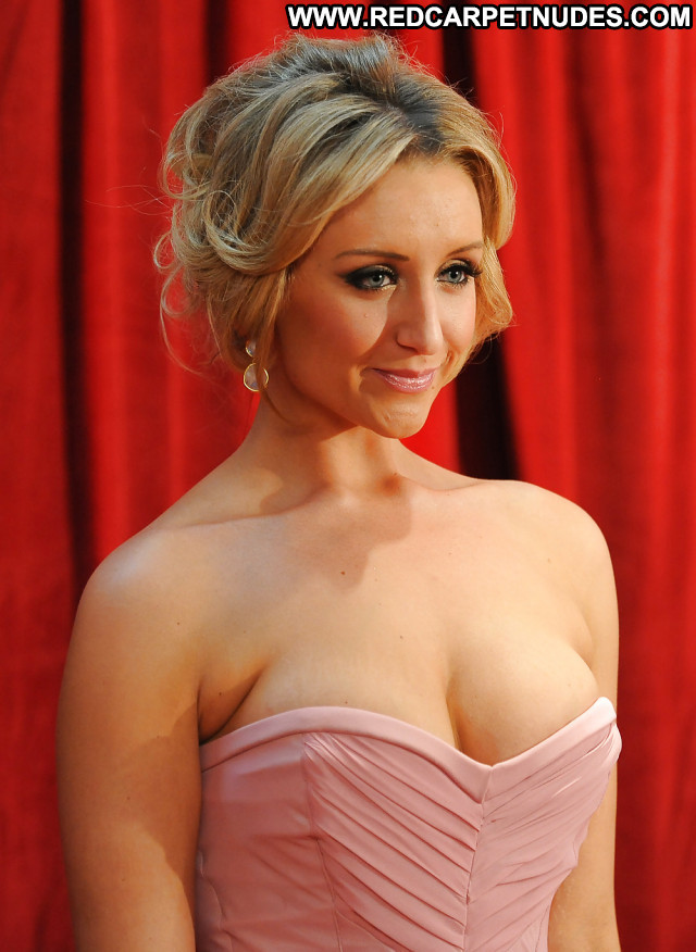 Catherine Tyldesley Pictures Big Tits Big Tits Big Tits Big Tits Big