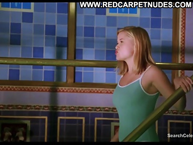 Reese Witherspoon Video Hot Cruel Sex Celebrity Porn Hd Videos