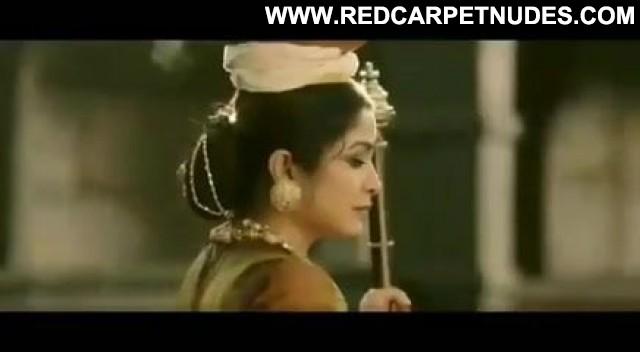 Ramya Krishnan No Source Celebrity Beautiful Babe Posing Hot